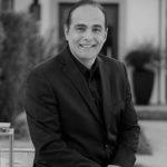 Nick Sadek - Broker - Luxury Real Estate Agent