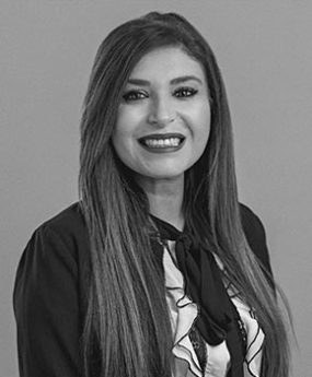 Dina Sadek