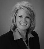 Judy Richards - Luxury & Unique Market Real Estate Agent