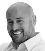 Jordan Yarbrough real estate agent at Nick Sadek Sotheby's Realty