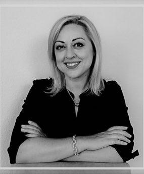 Liliana Ghiurau
