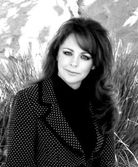 Deana Smith