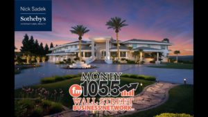 Video thumbnail for youtube video money fm105.5