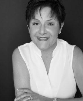 Elaine Mott