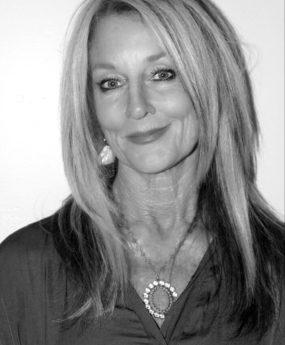 Denise Costa