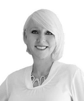 Susan Pillon