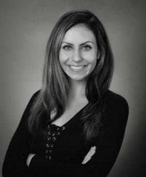 Shirin Karimi