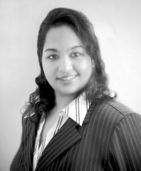 Rampriya Krishnakumar