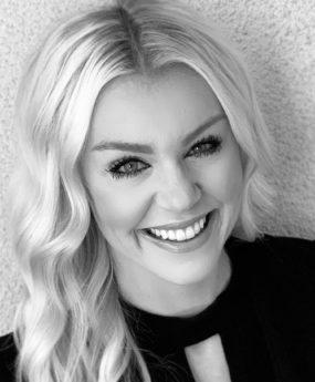 Allie Burton