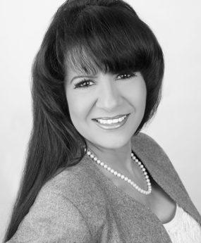 Diana Apodaca