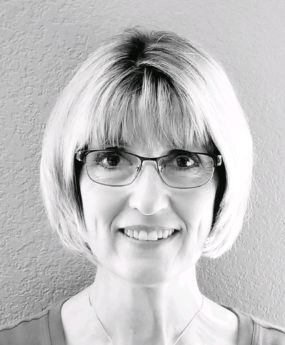 Julie Dolan