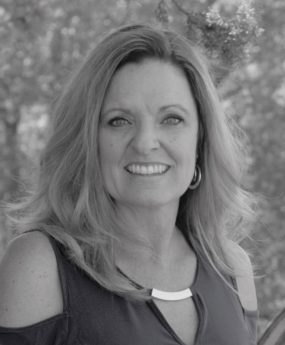 Dianne Myers