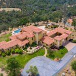 5430 Blue Oak Ranch Auburn, CA