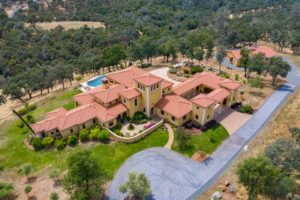 5430 Blue Oak Ranch Auburn, CA