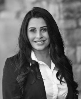 Neetu Patel