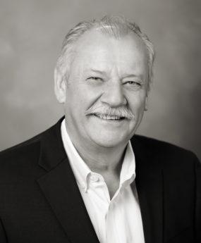 Bill Boustead