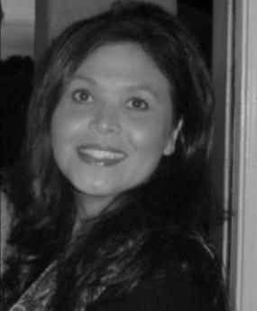 Marylou Lunsford