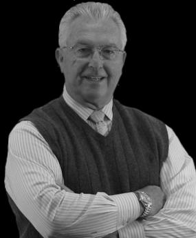 Greg Warrick