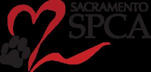 SSPCA Logo Color