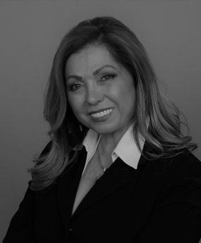 Maggie Sobhani